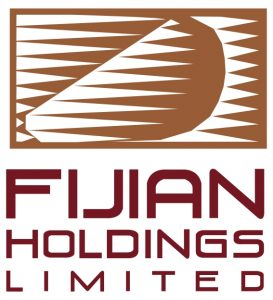 Fijian Holdings Limited