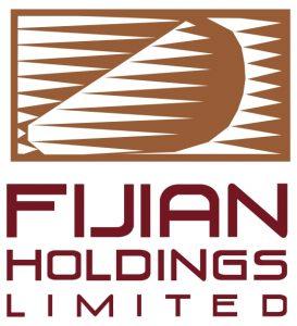 Fijian Holdings Limited